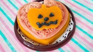 2017年夏☆犬用ケーキモニターわんちゃん決定、ケーキ発送完了いたしました!