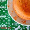 ミニフライパン14cmで犬用パンケーキを作る。その15