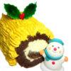 犬用クリスマスケーキ作りに最適な道具7選!