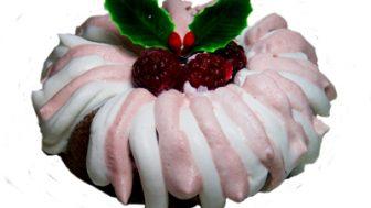 今年は挑戦してみたい!愛犬用クリスマスケーキレシピ10選
