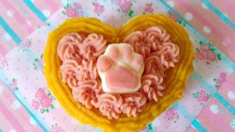 LINE@友だち登録で割引クーポン&犬用ケーキプレゼント企画を開催いたします!