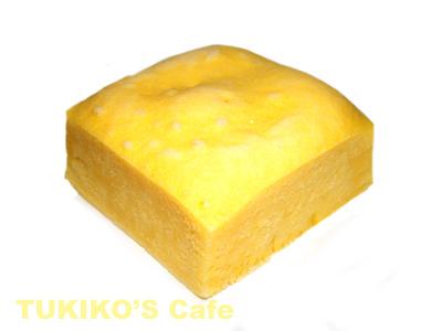 小麦アレルギー対応ケーキレシピ