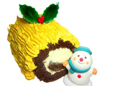 犬用クリスマスケーキおすすめ通販